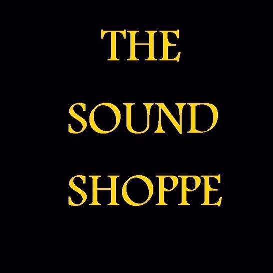 Image of The Sound Shoppe