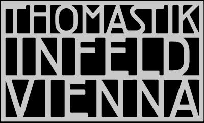 thomastik-infeld-string-pedagogy-logo.jpg