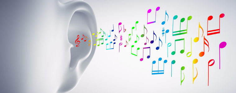 5 Tips for Training Your Musical Ear